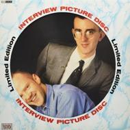 80's Interview