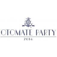 オトメイトパーティー 2016