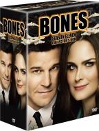 BONES-骨は語る-シーズン11 DVDコレクターズBOX