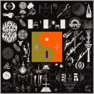 22 A Million (アナログレコード)