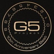 G5 10th Anniversary Best