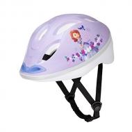 キッズヘルメットS ちいさなプリンセスソフィア