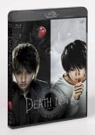 DEATH NOTE デスノート 【スペシャルプライス版】