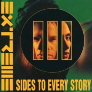 III Sides To Every Story (2LP)(180グラム重量盤)