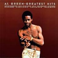 Greatest Hits (Green Vinyl)