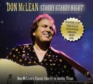 Starry Starry Night: Live In Austin