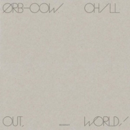 Cow / Chill Out, World!