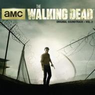 Amc's The Walking Dead: Original Soundtrack, Vol.2
