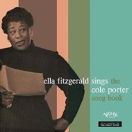 Ella Fitzgerald Sings The Cole Porter Song Book