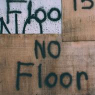 No Floor