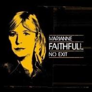 No Exit (+DVD)
