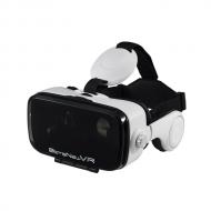 360度究極仮想現実体験談 BotsNew VR (ボッツニューVR)