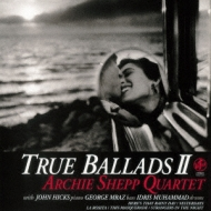 True Ballad II