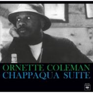 Chappaqua Suite (2LP)(180グラム重量盤)
