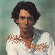 Jonathan Richman & The Modern Lovers (180グラム重量盤レコード)