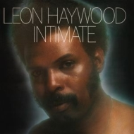 Intimate (Expanded Edition)(Bonus Tracks)