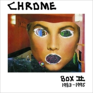 Box II: 1983-1995 (11CD)