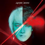24sync 【A盤】