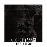 LIVE IN TOKYO (2LP)(180グラム重量盤)