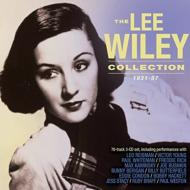 Lee Wiley Collection 1931-1957
