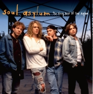 Very Best Of Soul Asylum
