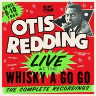 Live At The Whisky A Go Go (6CD)