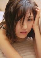 渡辺麻友写真集 「知らないうちに」