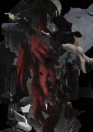 the GazettE LIVE TOUR 15-16 DOGMATIC FINAL -漆黒-LIVE AT 02.28 国立代々木競技場第一体育館 (DVD)