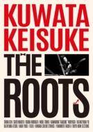 The Roots -Idai Naru Kayoukyoku Ni Kansha-
