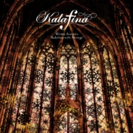 """Winter Acoustic """"Kalafina with Strings"""