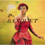 Banquet [First Press Limited Edition](+DVD)