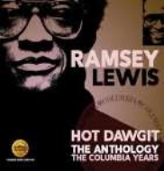 Hot Dawgit: Anthology -The Columbia Years