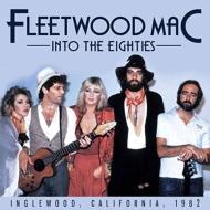 Into The Eighties: Fm Broadcast 1982