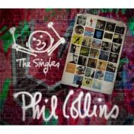 Singles: シングルズ コレクション -3CDエディション-