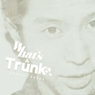 What's A Trunk?