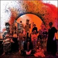 Requiem (Colour Vinyl)