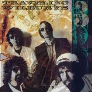 Traveling Wilburys Vol.3