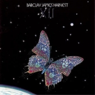 XII: 3 Disc Deluxe Remastered And Expanded Edition (2CD+DVD)
