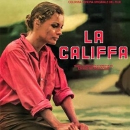 La Califfa (original Soundtrack)(180グラム重量盤)