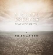 Nearness Of You -The Balld Book +1