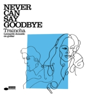 Never Can Say Goodbye +1