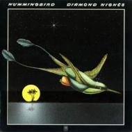 Diamond Nights: ダイアモンドの夜