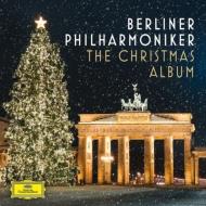 『ベルリン・フィルのクリスマス』 ベルリン・フィルハーモニー管弦楽団