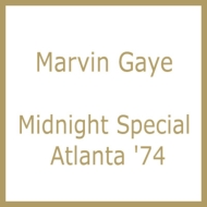 Midnight Special Atlanta '74