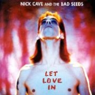 Let Love In (Collector's Edition)