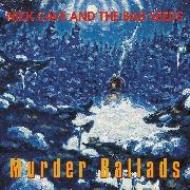Murder Ballads (Collector's Edition)
