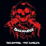 Decontrol: The Singles
