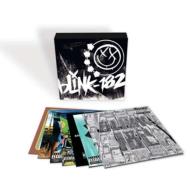 Vinyl Boxed Set