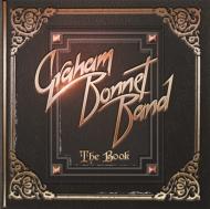 Book (2CD)