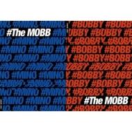 Debut Mini Album: The MOBB (ランダムカバーバージョン)